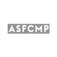 ASFCMP (Swiss precious metal industry association)