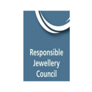 Responsible Jewelry Council Certification